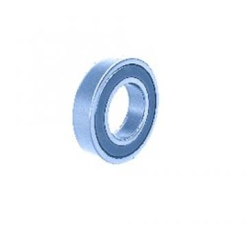 4 mm x 9 mm x 4 mm  PFI 684-2RS C3 deep groove ball bearings